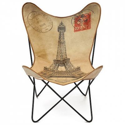 Стул Paris