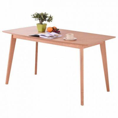 Стол обеденный Veno