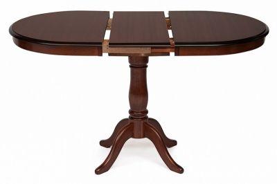 Стол обеденный Solerno