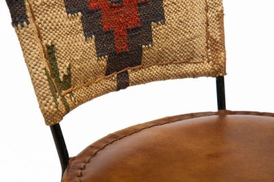 Стул Secret De Maison Bridell Kilim (mod. M-2132)