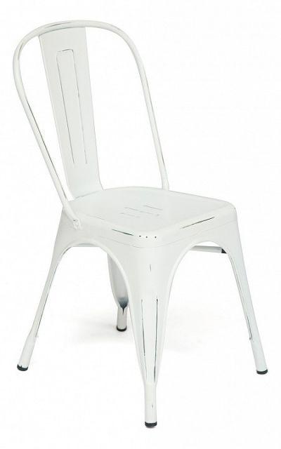 Стул Secret De Maison Loft Chair (mod. 012)
