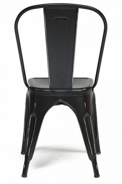 Стул Secret De Maison Loft Chair (mod.012)