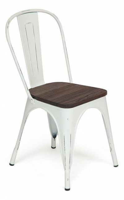 Стул Secret De Maison VIP Loft Chair (mod. 011)