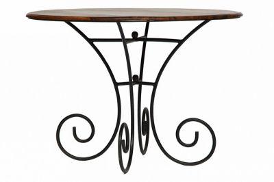 Стол обеденный Secret De Maison Luberon (mod 8)