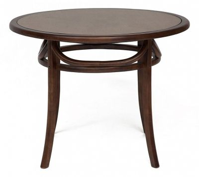 Стол обеденный Secret De Maison Thonet (mod.T9032-100)
