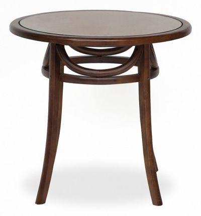 Стол обеденный Secret De Maison Thonet (mod.T9032-80)