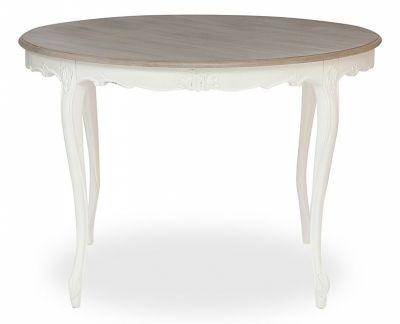 Стол обеденный Secret De Maison Augustine (mod. DT 04)