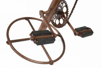 Табурет барный Secret De Maison Bike (mod. 14524)