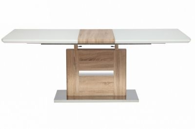 Стол обеденный Foster (mod. 8070)