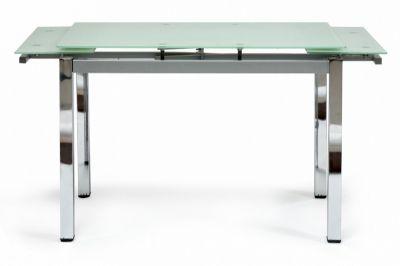 Стол обеденный Campana (mod. 346)