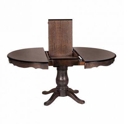 Стол обеденный Secret De Maison Parisa