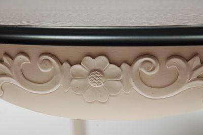 Стол обеденный Secret De Maison Esmee (EE-T6EX)