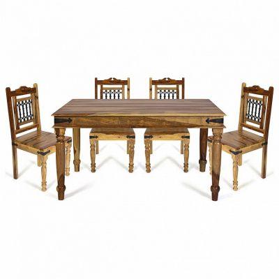 Стол обеденный 0390-135