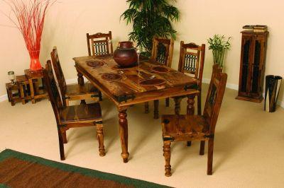 Стол обеденный 0390-175