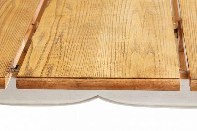 Стол обеденный Secret De Maison Bordeaux (mod.T9132)