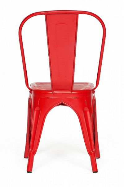 Стул Secret De Maison Loft Chair (mod. 012)