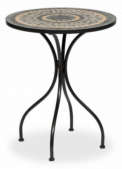 Стол обеденный Secret De Maison Romeo Astra (PL08-1070-1-GBRN)