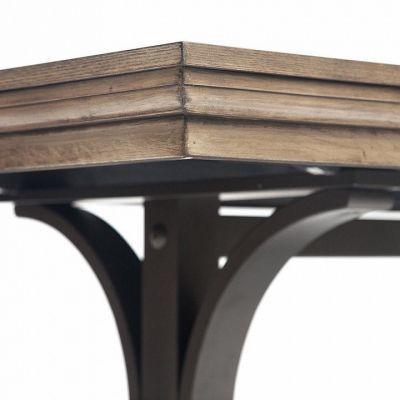 Стол обеденный Realm (mod.4280-30)
