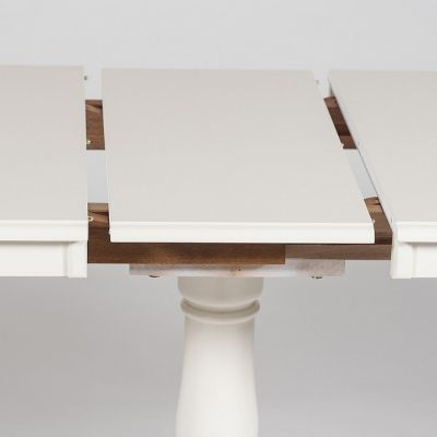 Стол обеденный Solerno (ME-T4EX)