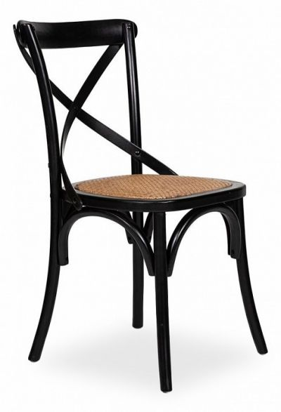 Стул Secret De Maison Cross Chair mod.CB2001