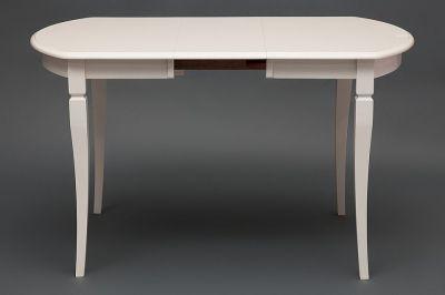 Стол обеденный Modena