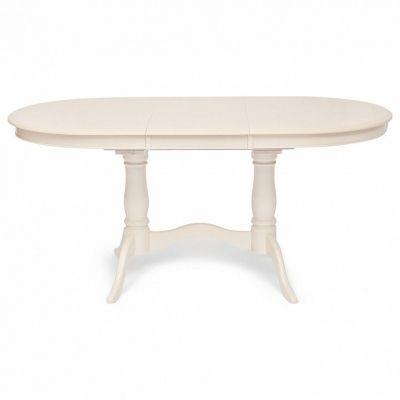 Стол обеденный Eva