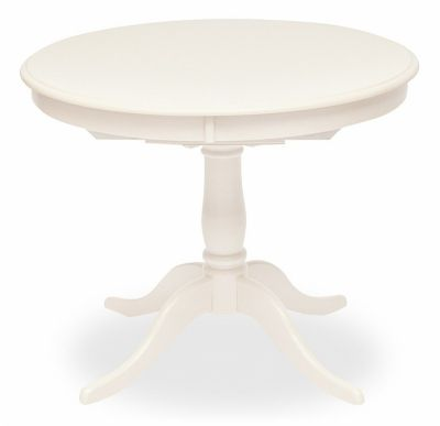 Стол обеденный Siena SA-T4EX