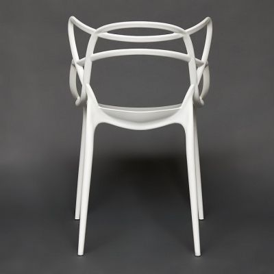 Стул Secret De Maison Cat Chair (mod. 028)
