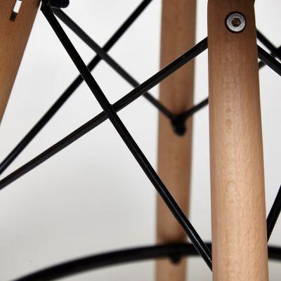 Стул барный Secret De Maison Cindy Bar Chair (mod. 80)