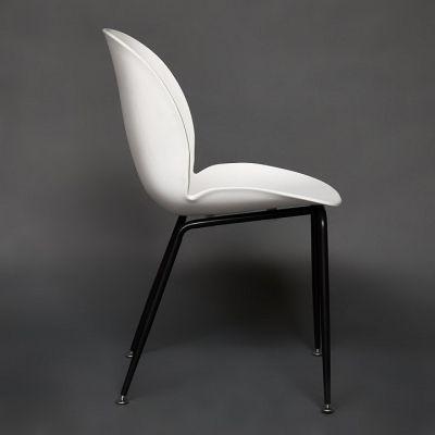 Стул Secret De Maison Beetle Chair (mod.70)