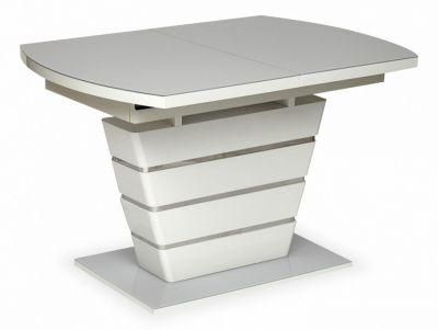 Стол обеденный Schneider