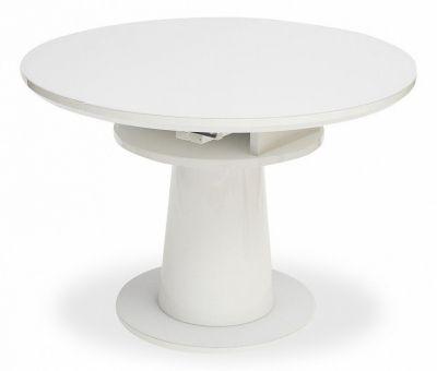 Стол обеденный Solara (mod.01)