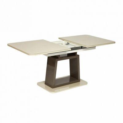 Стол обеденный Brugge mod.EDT-VE001