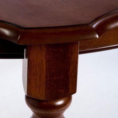 Стол обеденный Van Horn 4272