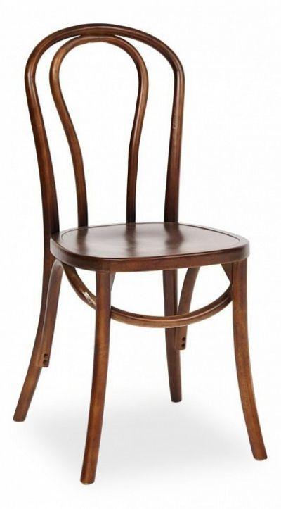 Стул Secret De Maison Thonet Classic Chair mod.CB2345