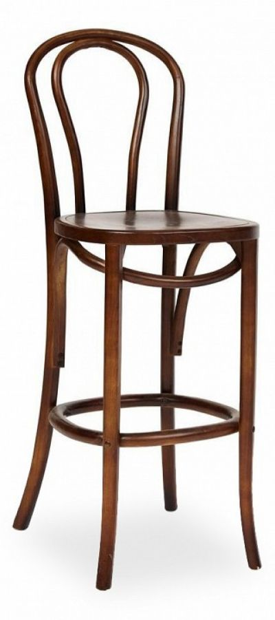 Стул барный Secret De Maison Thonet Classic Bar Chair (mod.СE6069)