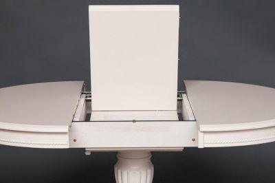 Стол обеденный Olivia (DM-T4EX4)