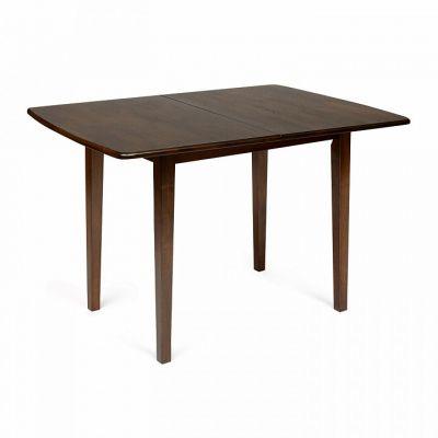 Стол обеденный Tempio