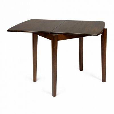 Стол обеденный Teodoro (mod.F-SHR3624RD W4)