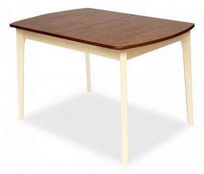 Стол обеденный Roberto