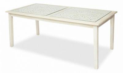 Стол обеденный Secret de Maison Caraibo (mod.195454)
