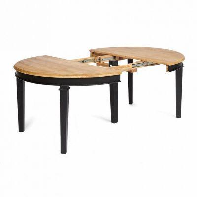 Стол обеденный Secret De Maison XXL