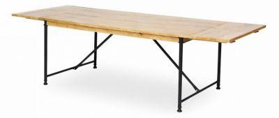 Стол обеденный Secret De Maison Academy