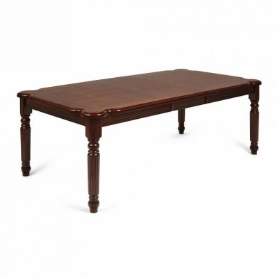 Стол обеденный George (mod.4120T)