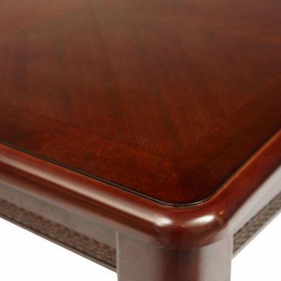 Стол обеденный Ehnatons (mod.4149T-002)