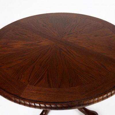 Стол обеденный Rochester (4260-SWC)