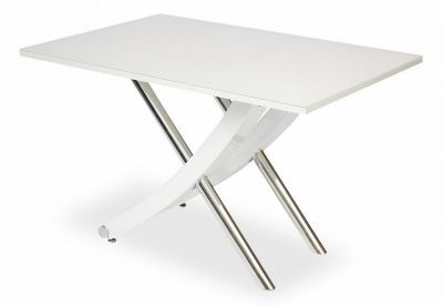 Стол обеденный Arno (mod.EDT-H016)