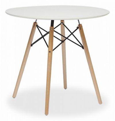 Стол обеденный Cindy Next (mod.80-MDF)