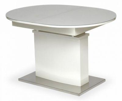 Стол обеденный Cosmos (mod.EDT-HE14)