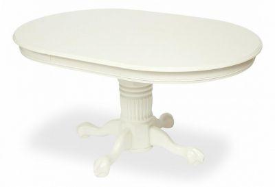 Стол обеденный Rochester (4260-STC)